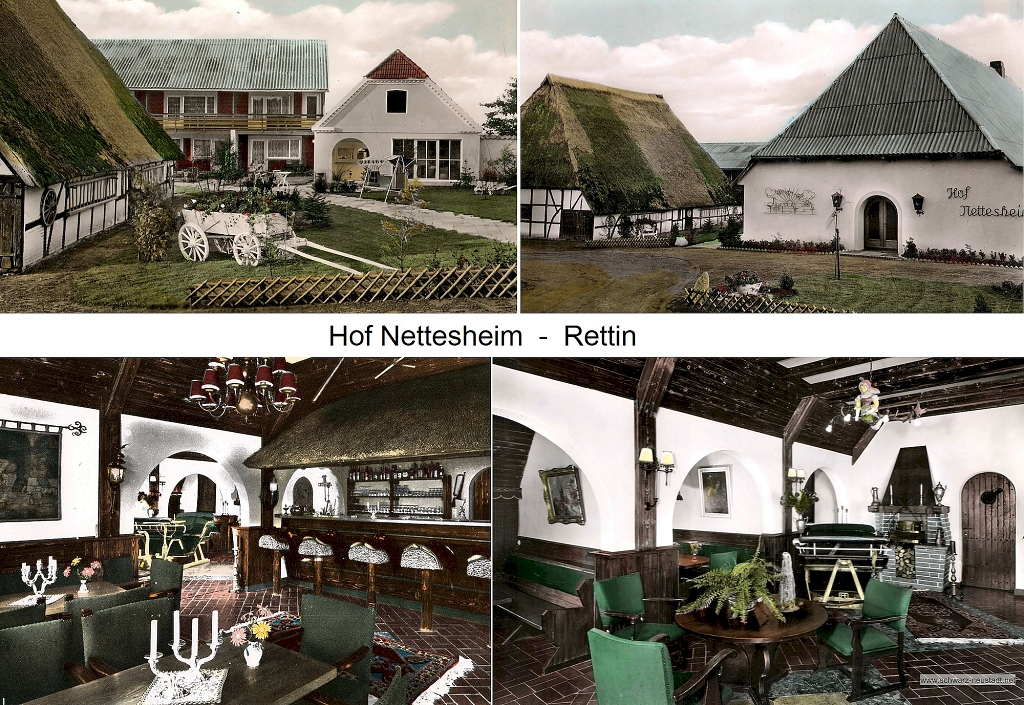 4682 - Collage Hof Nettesheim